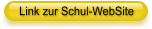 Link zur Schul-WebSite